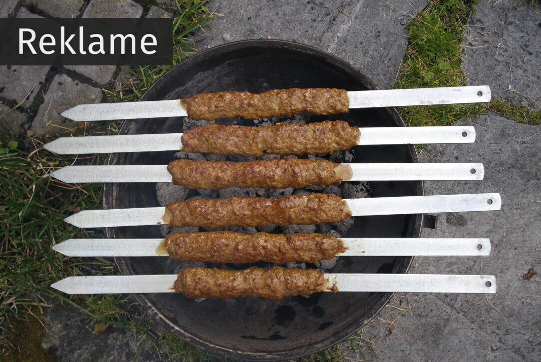 kebab-879826_1920